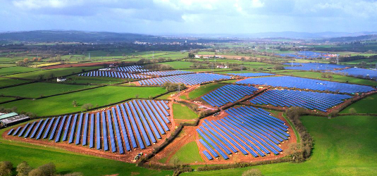 martifer_solar_tillhouse_solar_farm_devon_uk