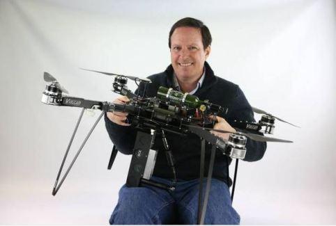 droneseed.JPG